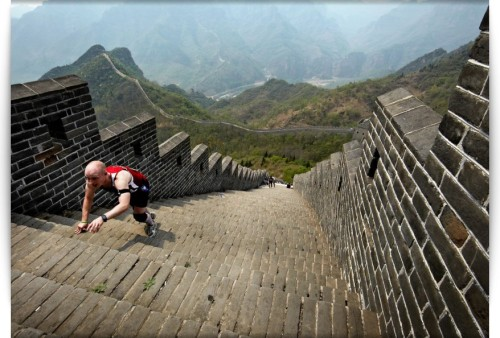 kina_great_wall_marathon_kravler_q0e4956