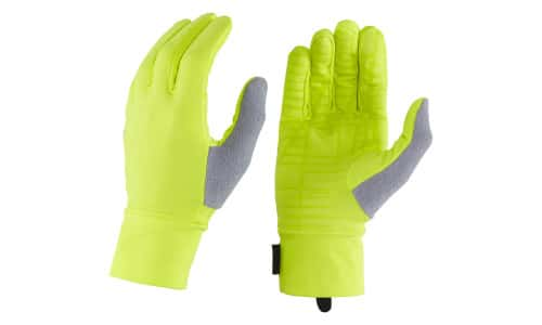 Reebok_OS RUN GLOVES_Z95084_119 PLN