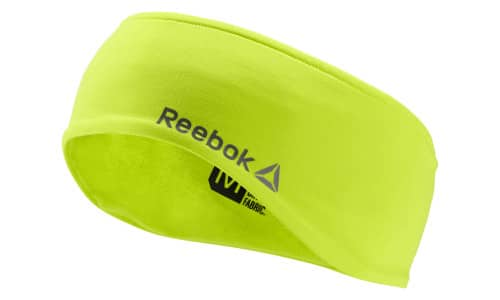 Reebok_OS RUN HEADBAND_Z95085_75 PLN _1