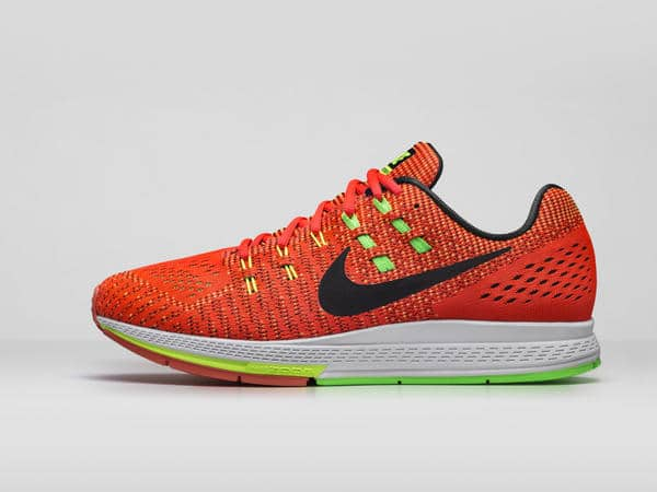 Nike_Zoom_Structure_19