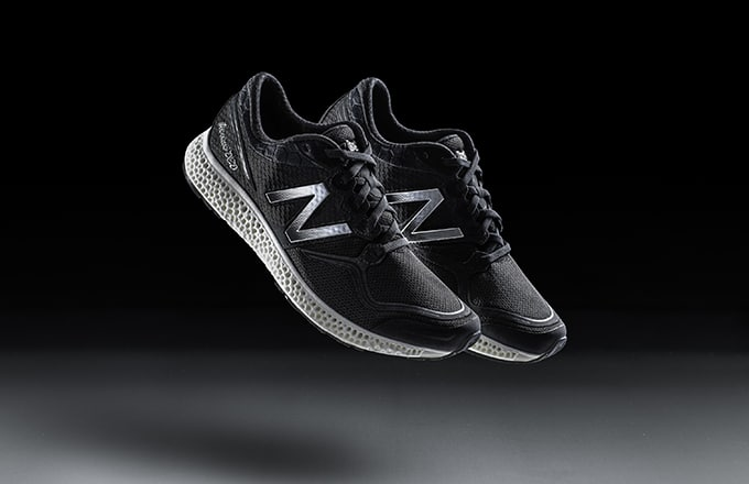 new-balance-3d-printed-mid-sole-3
